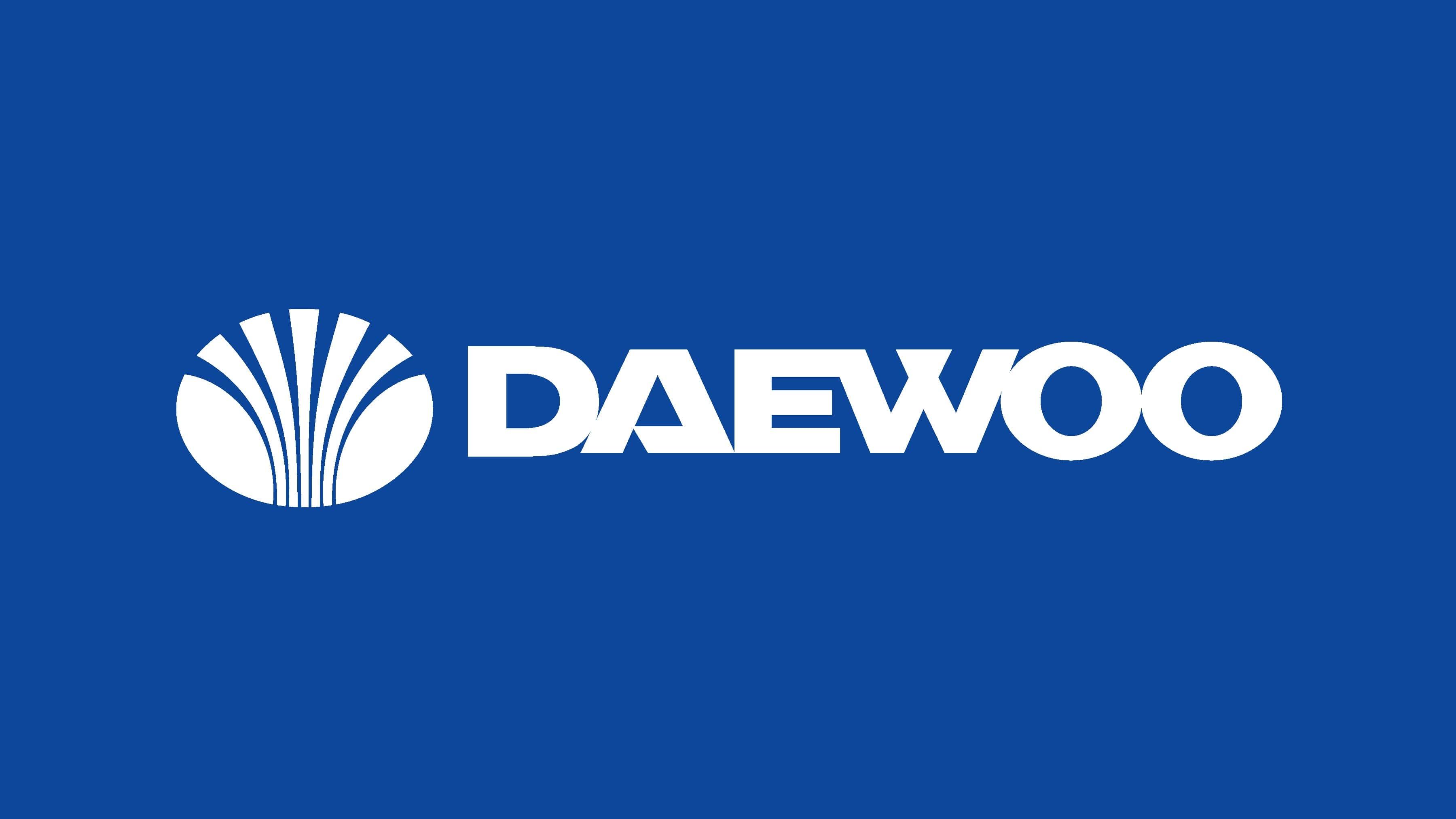 Trung tâm bảo hành tủ lạnh Daewoo tại TPHCM