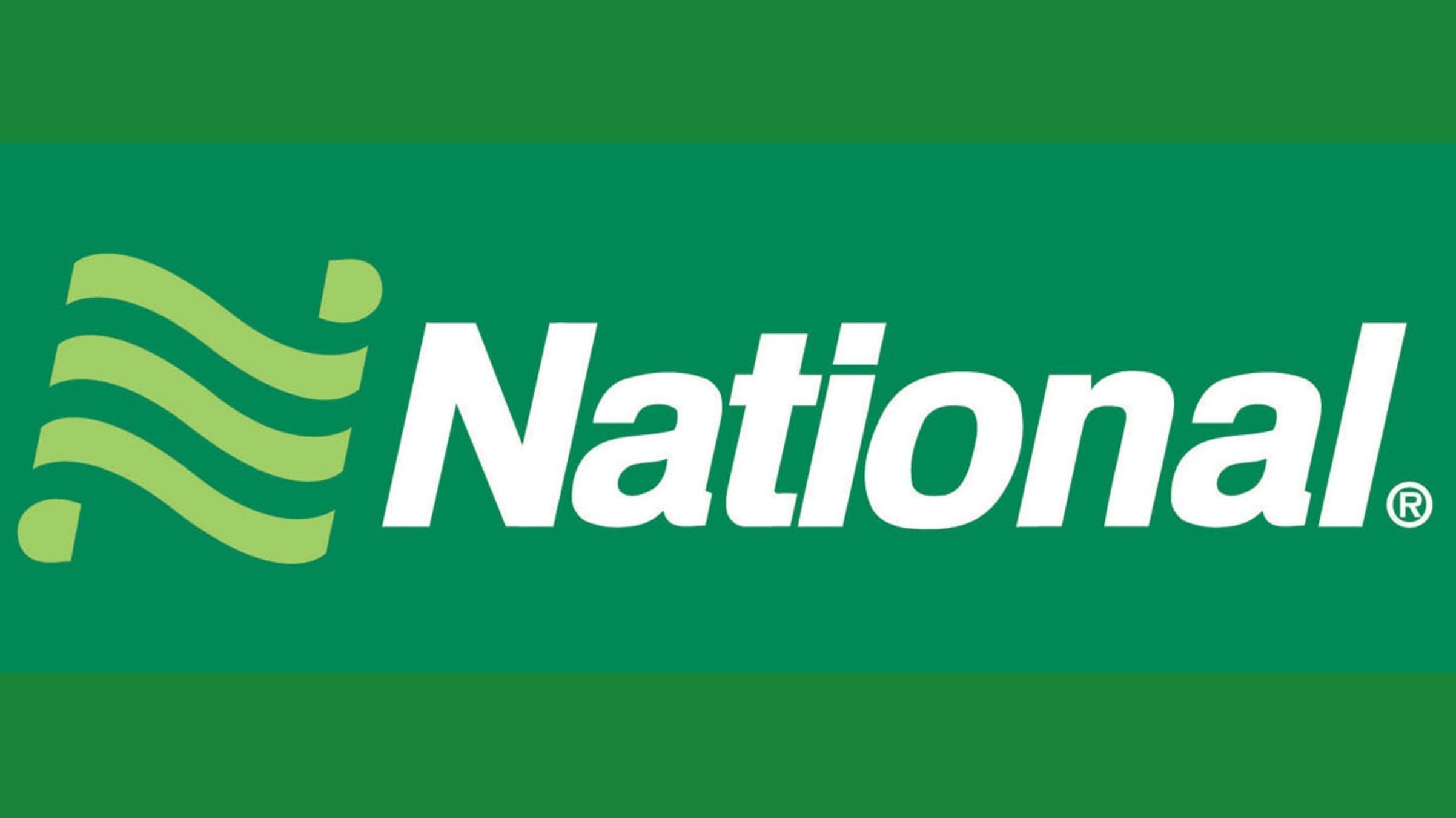 trung tâm bảo hành máy lạnh national tại tphcm