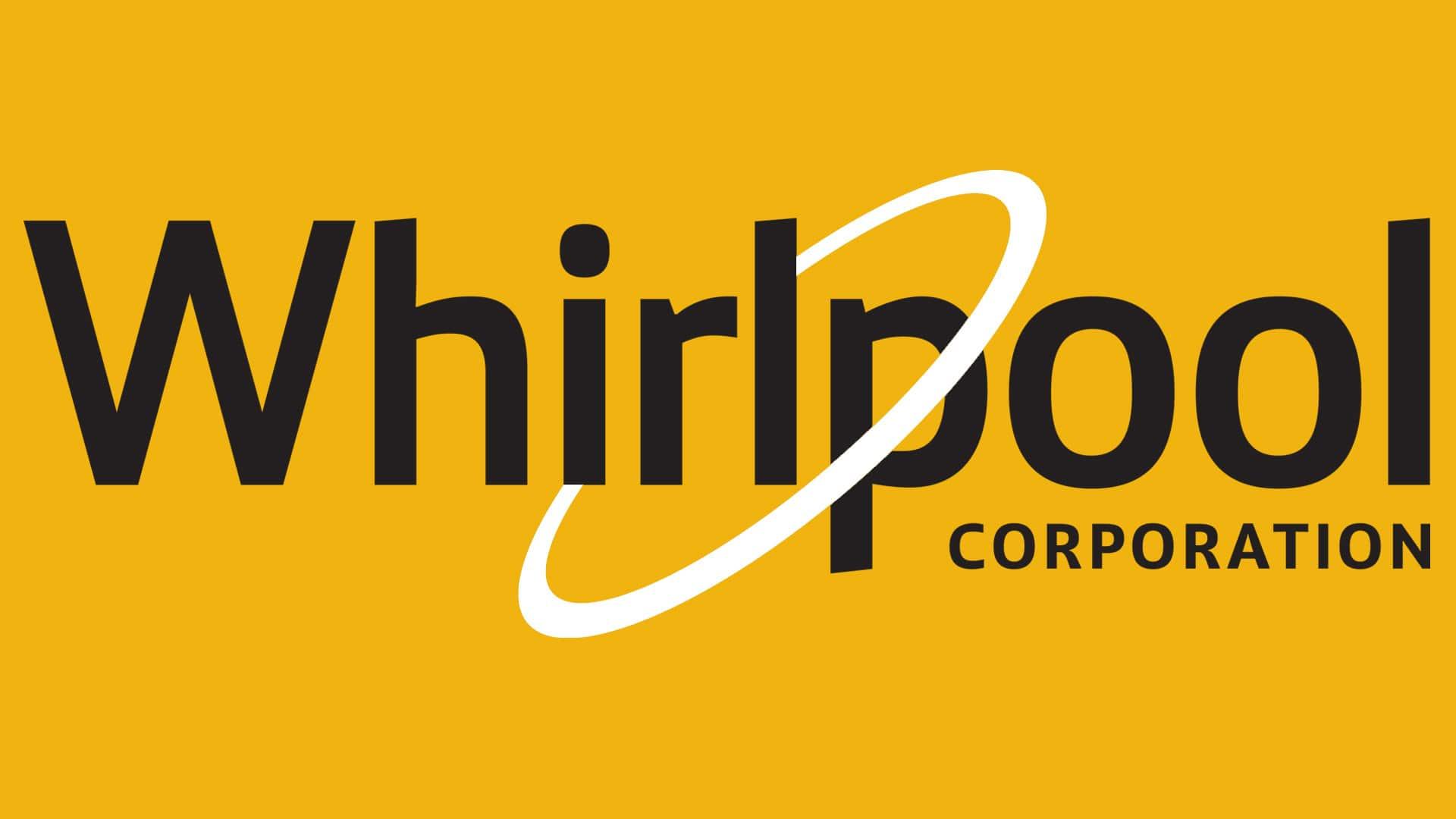 Trung tâm bảo hành lò vi sóng Whirlpool tại Tphcm
