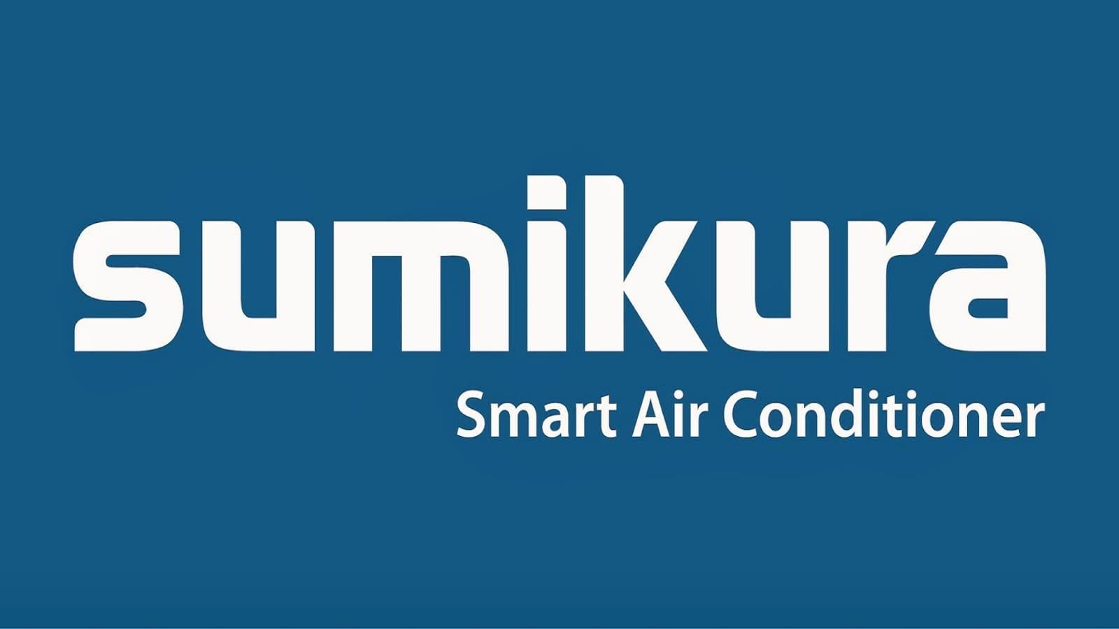 trung tâm bảo hành máy lạnh sumikura tại tphcm
